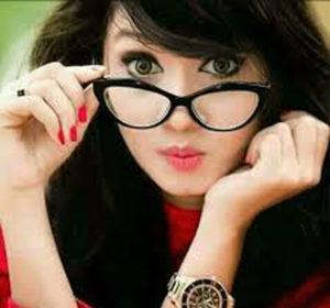 Attitude Profile Girl Dp For whatsapp Images wallpaper download