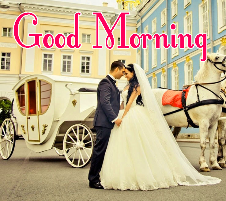 Beautiful Free good Morning Photo for Facebook