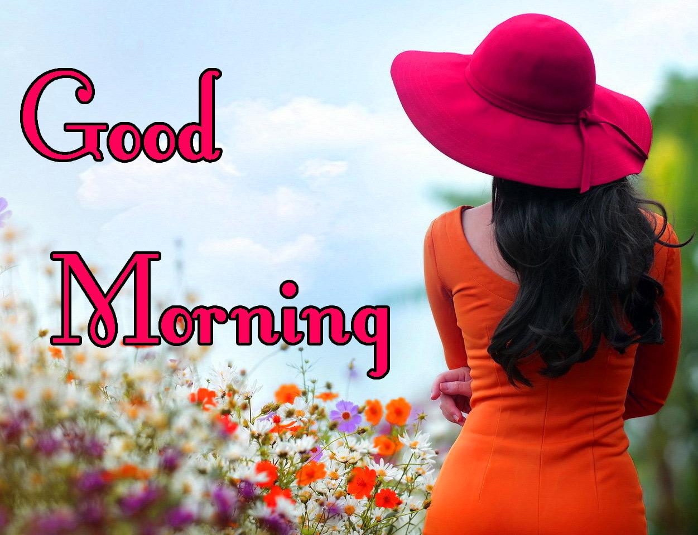 Beautiful Free good Morning Wallpaper HD