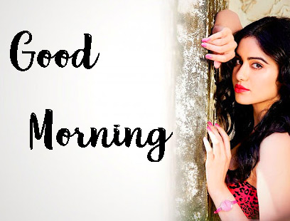Beautiful Free good Morning Wallpaper Download