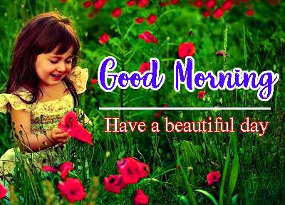 Beautiful Free good Morning Pics HD Download