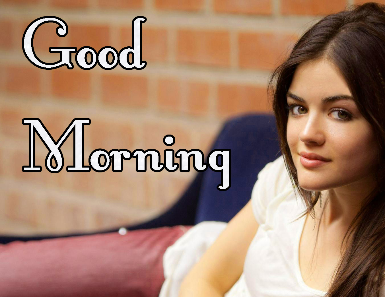Beautiful Free good Morning Pictures HD