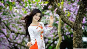 Beautiful Girls Wallpaper Images wallpaper photo for whatsapp
