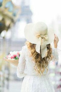 Beautiful Girls Wallpaper Images pics photo download