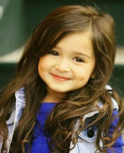 Beautiful Girls Wallpaper Images pics hd