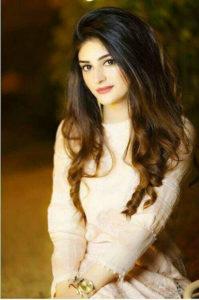 Beautiful Girls Wallpaper Images photo wallpaper for facebook