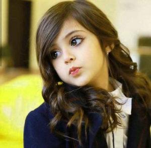 Beautiful Girls Wallpaper Images pics download