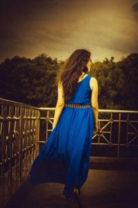 Beautiful Girls Wallpaper Images pics photo free hd