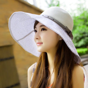 Beautiful Girls Wallpaper Images photo wallpaper for facebook