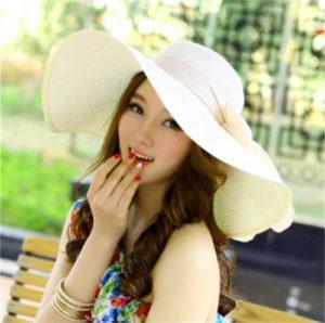 Beautiful Girls Wallpaper Images photo free download