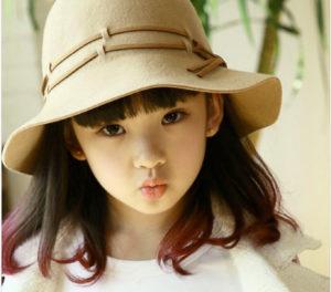 Beautiful Heart Touching Whatsapp Dp Profile Images pics hd