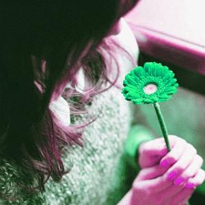 Beautiful Heart Touching Whatsapp Dp Profile Images photo wallpaper free download
