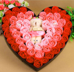 Beautiful Heart Touching Whatsapp Dp Profile Images pictures pics for facebook