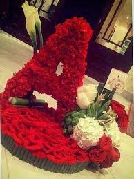 Beautiful Heart Touching Whatsapp Dp Profile Images photo hd download