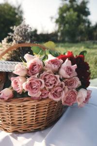 Beautiful Heart Touching Whatsapp Dp Profile Images pics download