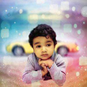 Cute Baby Boys & Girls Whatsapp DP Images pics free hd
