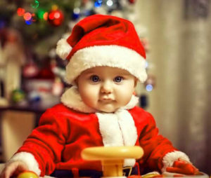 Cute Baby Boys & Girls Whatsapp DP Images photo wallpaper free download
