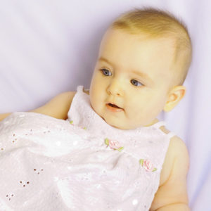 Cute Baby Boys & Girls Whatsapp DP Images photo wallpaper free hd download