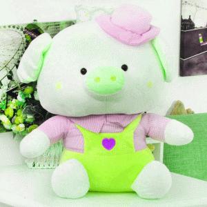 Cute Baby Boys & Girls Whatsapp DP Images photo wallpaper free download