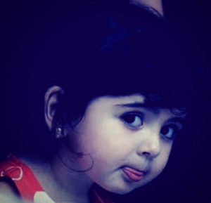 Cute Baby Boys & Girls Whatsapp DP Images pics download