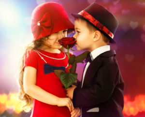 Cute Baby Boys & Girls Whatsapp DP Images pictures pics for facebook