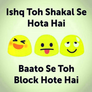 Best Whatsapp DP Profile Images pictures pics for facebook