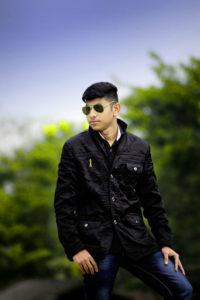 sad Alone Boy Whatsapp Dp Images Wallpaper Pics