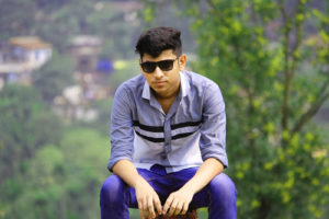 sad Alone Boy Whatsapp Dp Images Photo Download