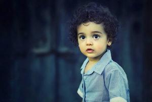sad Alone Boy Whatsapp Dp Images Wallpaper Pics Free