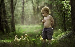 sad Alone Boy Whatsapp Dp Images Wallpaper Pics HD Download