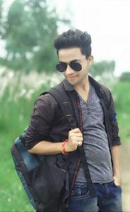 sad Alone Boy Whatsapp Dp Images Pics Download