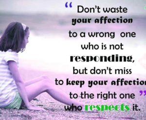 Sad Breakup Quotes Images wallpaper photo for facebook