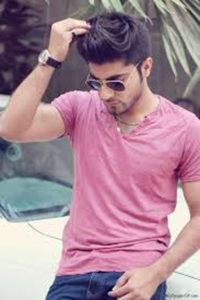 Cute Boys & Girls Whatsapp DP Images photo pics hd