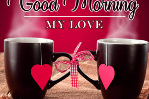 Download The Good Morning Images 18