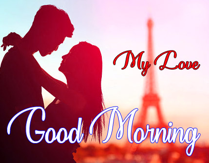Download The Good Morning Images 21