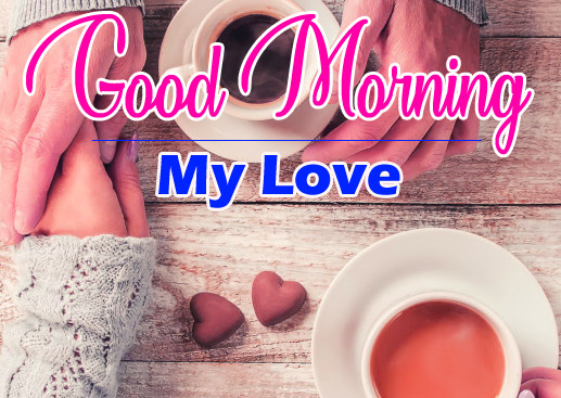 Download The Good Morning Images HD Download