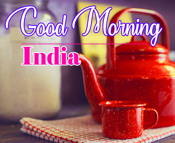Download The Good Morning Images In India