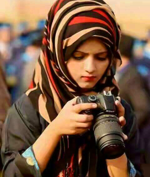 Facebook Whatsapp DP Images Pics Free