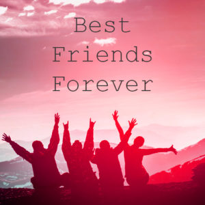 Friendship Whatsapp DP Images wallpaper photo free download