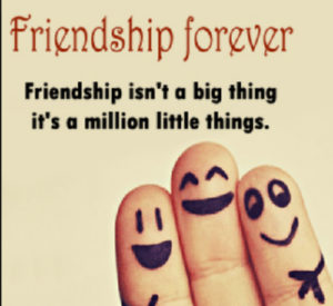 Friendship Whatsapp DP Images photo download