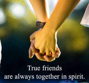 Friendship Whatsapp DP Images wallpaper photo free download