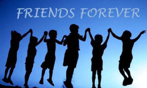 Friendship Whatsapp DP Images pictures pics hd