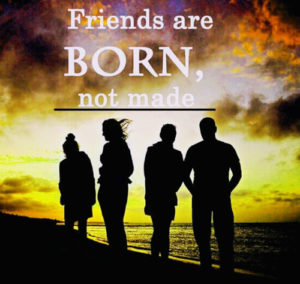 Friendship Whatsapp DP Images pictures pics free hd download