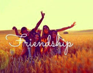 Friendship Whatsapp DP Images pictures free hd