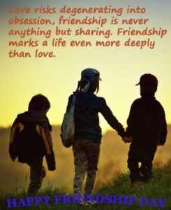 Friendship Whatsapp DP Images wallpaper free download