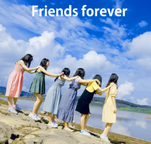 Friendship Whatsapp DP Images pictures pics hd download