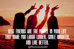 Friendship Whatsapp DP Images pics hd download