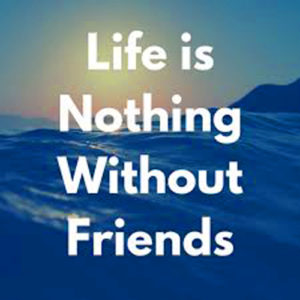 Friendship Whatsapp DP Images photo free hd