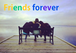 Friendship Whatsapp DP Images wallpaper free hd