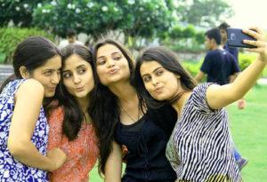 Friendship Whatsapp DP Images photo download